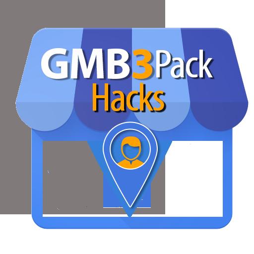 GMB Hacks