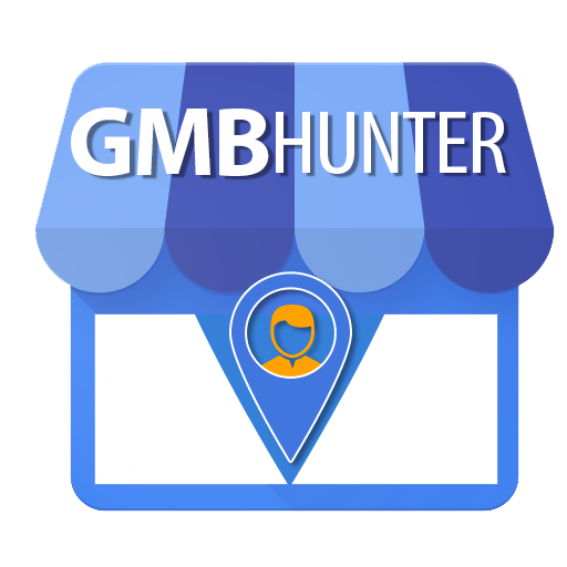 GMB Hunter - Google My Business Listings