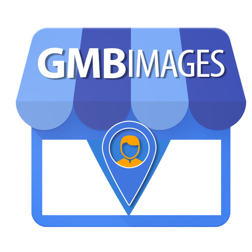 GMB Images - Download Niche Related Images