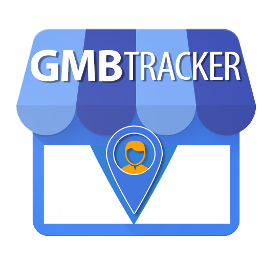 GMb Tracker - Track unlimited Keywords